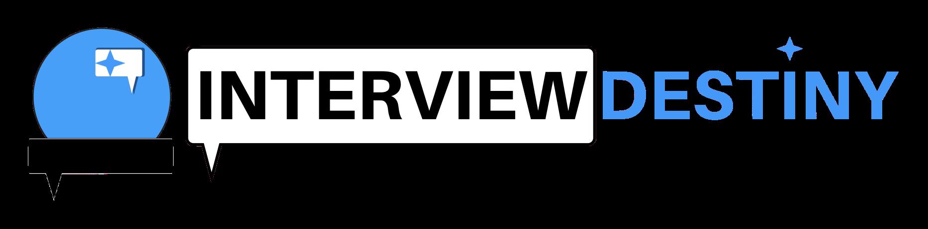 InterviewDestiny Logo