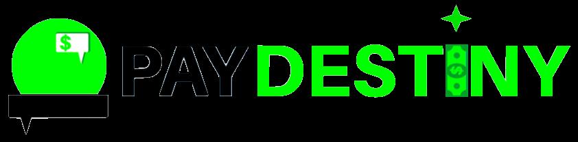 PayDestiny